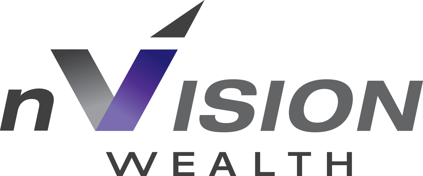 nVision Wealth